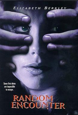 Постер фильма Случайная встреча (1998)