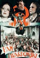 Пан Твардовский (1936)