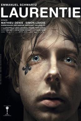 Постер фильма Лауренция (2011)