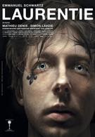 Лауренция (2011)