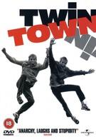 Город близнецов (1997)