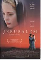 Иерусалим (1996)