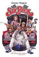 Банда шести (1982)