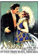 Нана (1926)