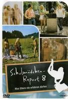 Доклад о школьницах 8: Что родители не должны знать (1974)