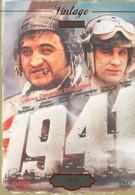 1941 (2009)