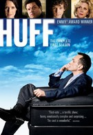 Доктор Хафф (2004)