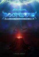 Металлопокалипсис: Реквием роковой звезды (2013)