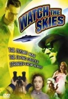 Смотрите в небо: Научная фантастика, 50-е годы и мы (2005)