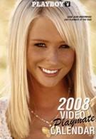 Плейбой - Видеокалендарь (2007)