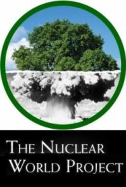 Постер фильма Международный ядерный проект (2011)