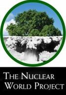Международный ядерный проект (2011)