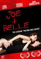 Джо + Белль (2011)