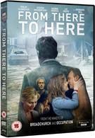 Оттуда сюда (2014)