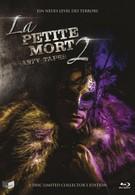 Маленькая смерть 2: Скверные ленты (2014)