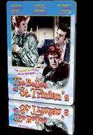 Красотки из Сент-Триниан (1954)