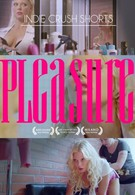 Удовольствие (2013)