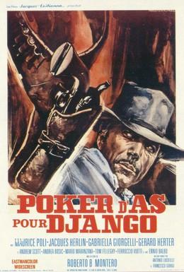 Постер фильма Две стороны доллара (1967)