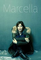 Марчелла (2016)