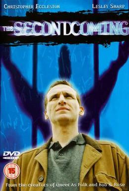 Постер фильма Второе пришествие (2003)