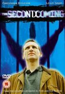 Второе пришествие (2003)