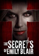 Секреты Эмили Блэр (2016)