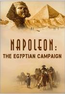 Наполеон: Египетская кампания (2017)