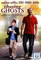 В погоне за призраками (2014)