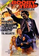 Взрывник (1970)