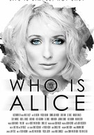 Кто такая Элис? (2017)
