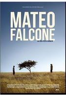 Маттео Фальконе (2009)