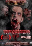 Кровопускание (2004)