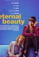 Вечная красота (2019)