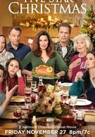 Рождество на пять звёзд (2020)