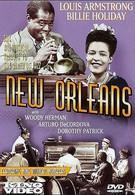 Новый Орлеан (1947)