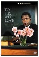 Учителю, с любовью (1967)