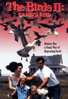 Птицы 2: На краю земли (1994)