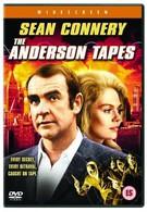 Пленки Андерсона (1971)