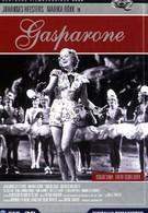 Гаспароне (1937)