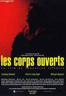 Открытые тела (1998)