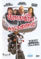 Однажды в багажнике (2010)