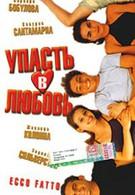 Упасть в любовь (1998)