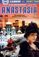 Анастасия: Тайна Анны (1986)