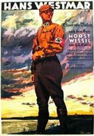 Ганс Вестмар (1933)