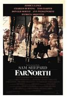 Далеко на севере (1988)