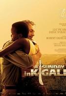 Воскресенье в Кигали (2006)