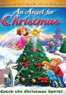 Рождественский ангел (1996)
