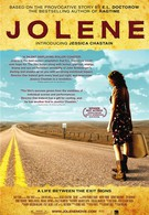 Джолин (2008)