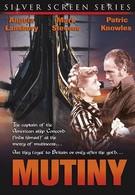 Мятеж (1952)
