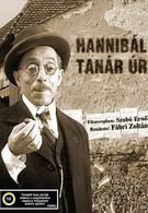 Господин учитель Ганнибал (1957)